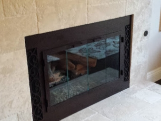fireplace-surround-remodel-new-livingroom-stone-mantle-aquila