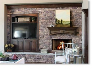 sample-old-world-ledge-fireplace-surround