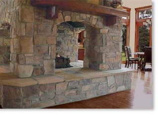 sample-tuscan-villa-stone-fireplace-hearth