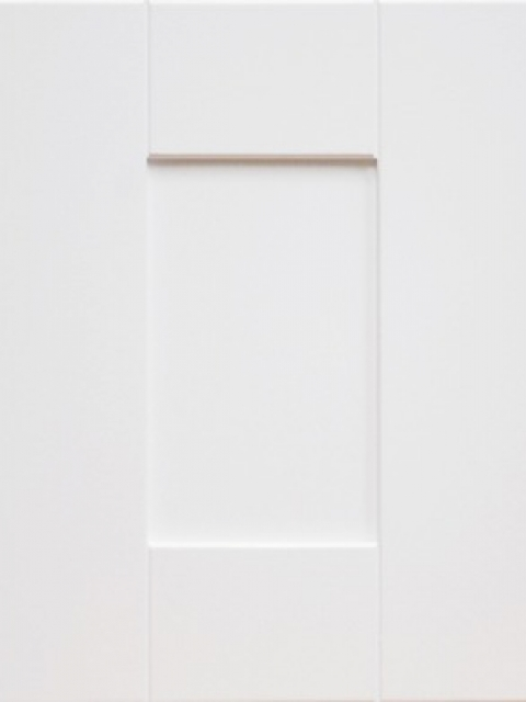 new-replace-bathroom-kitchen-cabinet_white-shaker