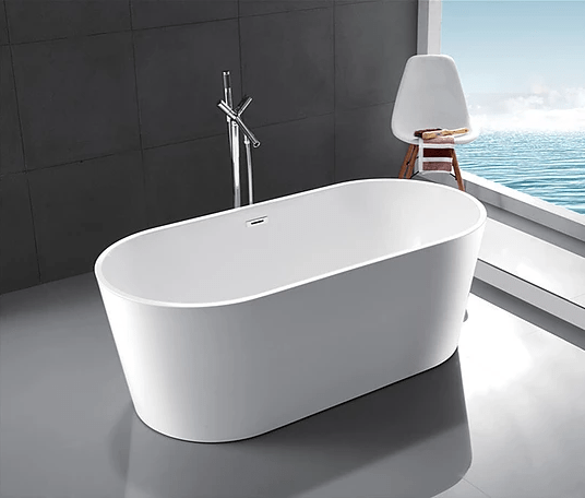 new-bathroom-replace-tub_cb15-59a_59x30x24