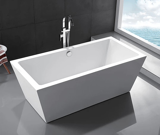 new-bathroom-replace-tub_cb17-67a_67-32-24
