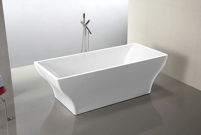 new-bathroom-replace-tub_cb19-67a_67x32x24