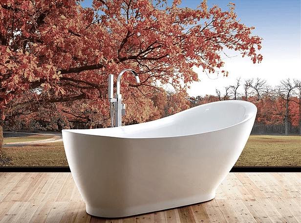 new-bathroom-replace-tub_cb25-67a_67x32x31